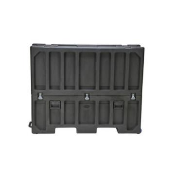"SKB Cases 3SKB-5260 52"" To 60"" Lcd LED Plasma Screen Transport Case 3SKB5260 New"