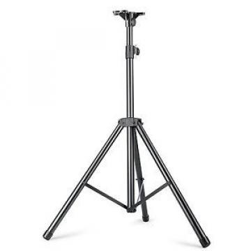 "Neewer® Pro IS-502B Adjustable 85.43""/217cm-38.19""/97cm Heavy Duty Tripod Stand"