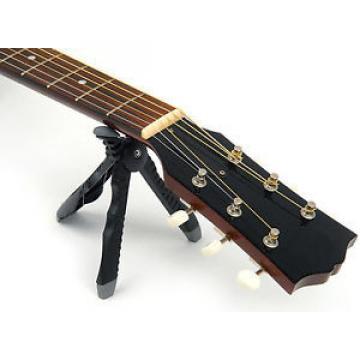 support pour manche de Guitare Planet Waves PW-HDS neuf