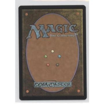 2008 Magic: The Gathering - Eventide Booster Pack Base #1 Archon of Justice 1a7