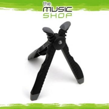 New Planet Waves Headstand Guitar Stand - Workbench String Changing Stand - HDS
