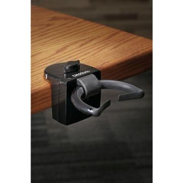 D'ADDARIO - PLANET WAVES - GUITAR DOCK - TURNS ANY FLAT SURFACE INTO A STAND