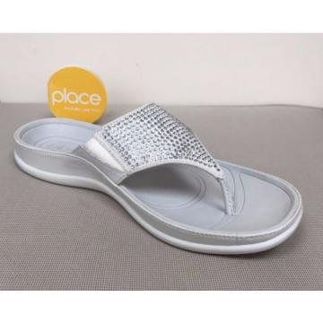 Place Ibiza Sandals