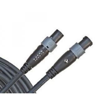 Planet Waves SpeakOn Speaker Cable  5 feet
