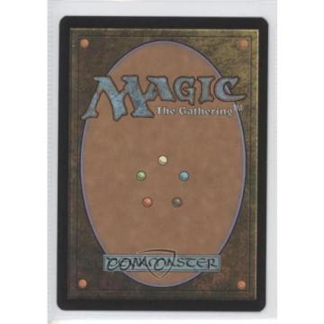 2008 Magic: The Gathering - Eventide Booster Pack Base 131 Worm Harvest Card 1a7