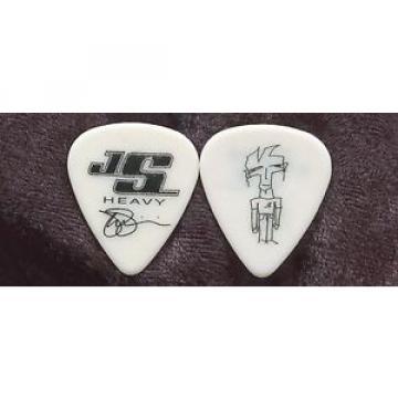 JOE SATRIANI 2006 Planet Waves Guitar Pick!!! custom Pick Artwork by Joe #1
