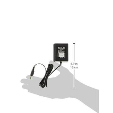 Planet Waves 9V Power Adapter 1 Pack
