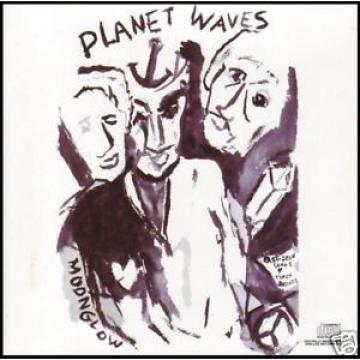 BOB DYLAN (& THE BAND) - PLANET WAVES ~ 11 Trk CD *NEW*