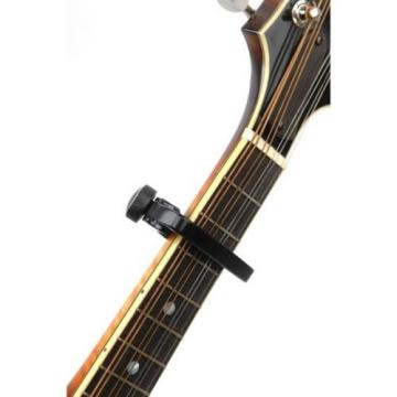 Planet Waves NS Trio Capo Pro Banjo, Mandolin, Drop Tunings
