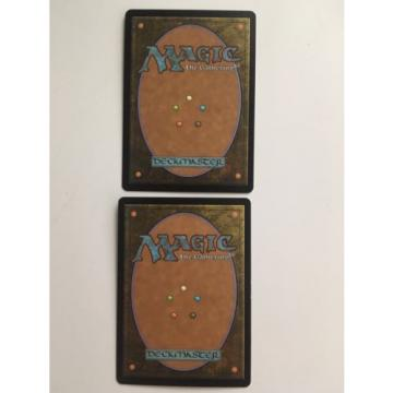 1x Flooded Grove - SP, Eventide - MTG Magic the Gathering (2 Available)