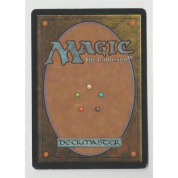 WAVES OF AGGRESSION MAGIC THE GATHERING MTG CREATURE EVENTIDE SET