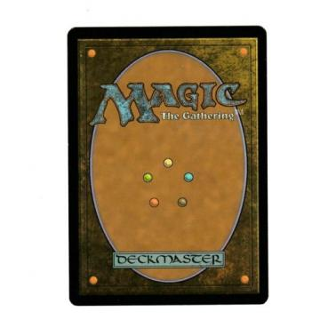 1x Waves of Aggression VG Eventide Commander EDH Mtg Magic 1x x1