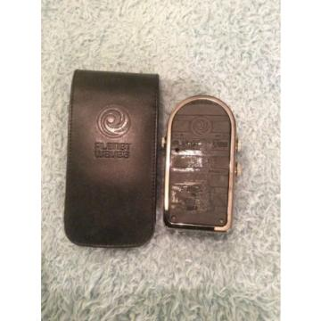 Planet Waves Guitar Tuner **Reduced For Quick Sale**