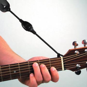 D'Addario DGS15 Acoustic Quick Release System