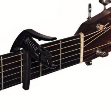 Planet Waves NS Artist Capo for Electric & Acoustic Guitars