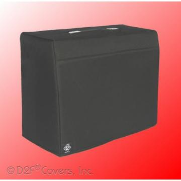 D2F® Padded Cover for Fender  Concert II 1983 Rivera Design 4x10