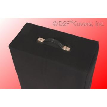 D2F® Padded Cover for Rivera Studio 1x12 Extension Cab