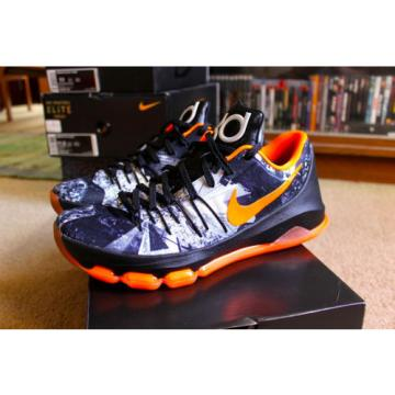 uk availability e5ef1 88e1e Nike KD 8 Limited   034 Opening Night  034  ...