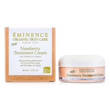 Eminence Naseberry Treatment Cream 60ml