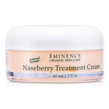 Eminence Naseberry Treatment Cream 60ml