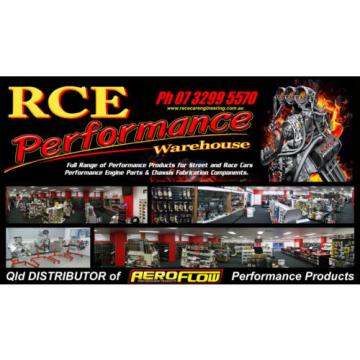 MT3052R Mickey Thompson ET Pro Drag Radial Tyre 26.0 x 8.5 R15 BRAND NEW