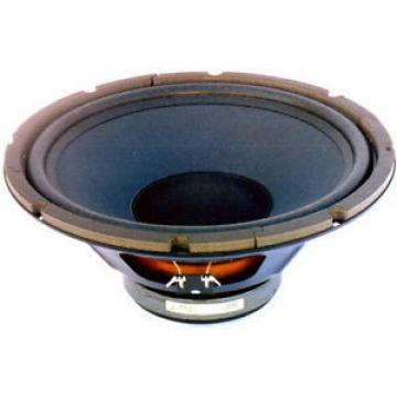 """Eminence 1240sf 12"""" Foam 1240SF 400 Watt Tower Speaker Replacement Hi-Fi Woofer"""