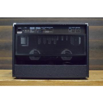 """Bugera 6260-212 120 Watts 2x12"""" Electric Guitar Amplifier Combo - #N0700595668"""
