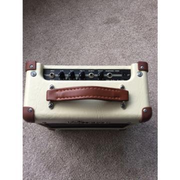 Bugera BC 15 - 15w Valve Amp