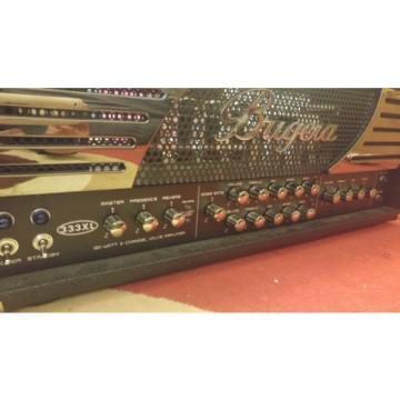 Bugera 333xl guitar amp