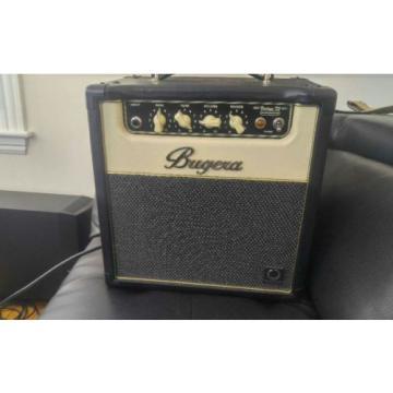Bugera V5 5 watt Guitar Amp