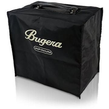 BUGERA V5-PC