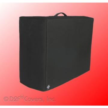 D2F® Padded Cover for Bugera 333 212 Combo Amplifier