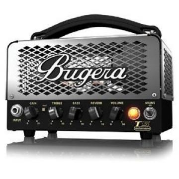 BUGERA T5-INFINIUM
