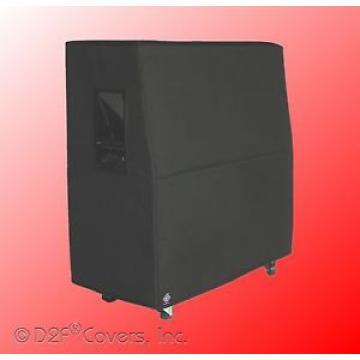 D2F® Padded Cover for Bugera HBK-412 Slant Cabinet ~