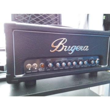 Bugera G5 Guitar Amp Head Free Shipping No Reserve Excellent Condition