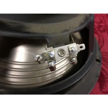 Bugera HARD ATTACK 240w / 4ohm BASS guitar speaker 10BA240A4