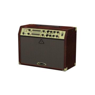 BEHRINGER ULTRA ACOUSTIC GUITAR AMP ACX1800