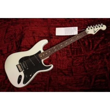 Charvel Jake E Lee Signature Electric Guitar
