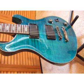 Charvel Desolation DC2ST Active MINT 2016