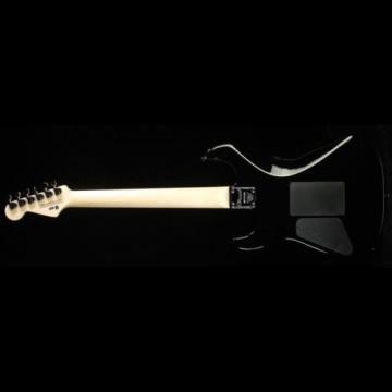 Charvel Pro Mod Series San Dimas 2H FR Electric Guitar Trans Purple Burst