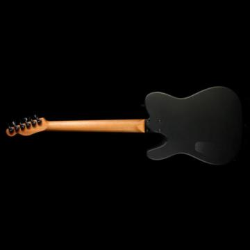 Charvel Joe Duplantier Signature San Dimas Electric Guitar Satin Black