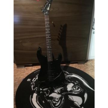 Charvel by Jackson, Gitarre, E-Gitarre, Guitar, Sammler, Jeff Hannemann.