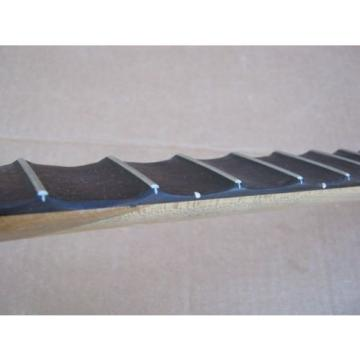 80's CHARVEL SAN DIMAS NECK - made in USA