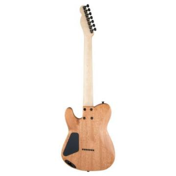 NEW! 2017 Charvel Pro-Mod San Dimas Style 2-7 HH HT guitar okoume (pre-order)