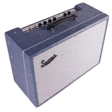 Supro - 1624T - Dual Tone 1x12 Combo