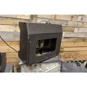 Kay Model 703 / Supro 3-5 watt Vintage Tube Guitar Amp - Restored