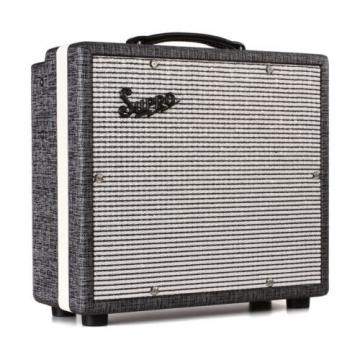 NEW Supro 1610RT Comet Guitar Amplifier