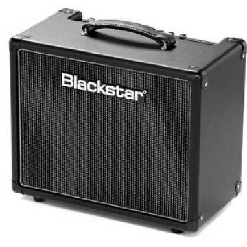 Blackstar HT5R 5 Watts 1x12 Reverb Tube Combo