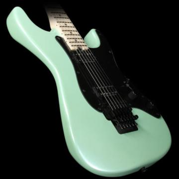 Charvel Pro Mod Series So Cal 2H FR Electric Guitar Specific Ocean