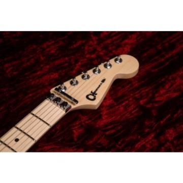 Charvel Pro Mod San Dimas Style 1 HH ROCKET RED Electric Guitar ALDER BODY